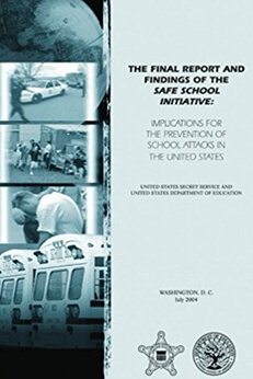 Final Report & Findings of the