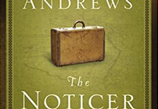 ​The Noticer
