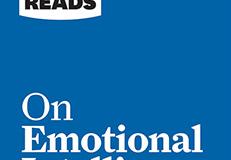 On Emotional Intelligence